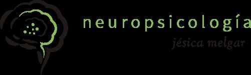 Neuropsicología León