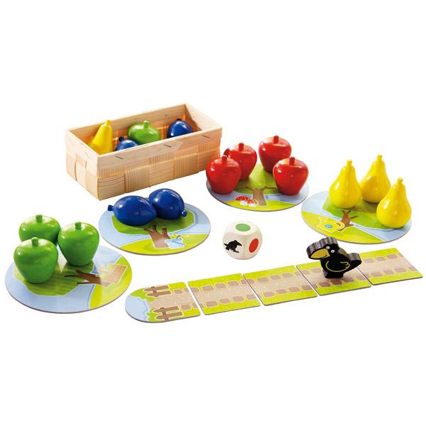 Batalla de Genios Mejor juguete